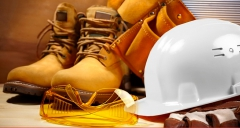 "Occupational Health & Safety Act and the ""VOETSTOOTS"" debate"